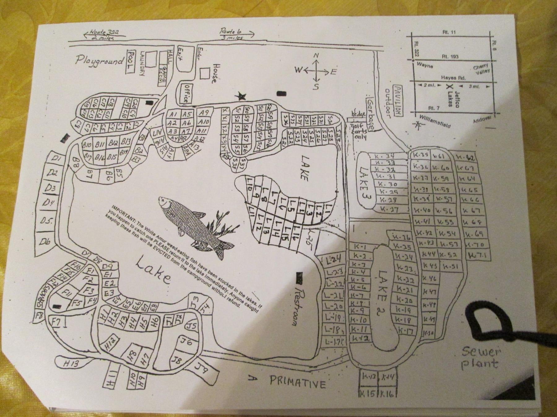 Map-Jeffco-proper